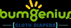 BumGenius Logotip