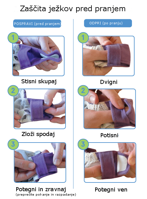 grovia-zascita-jezkov-pred-pranjem