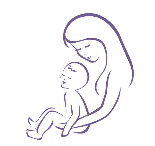 od rojstva brez plenic