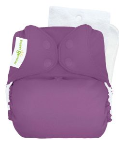 Pralna plenica BumGenius Original 5.0 Jelly