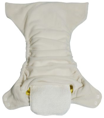 BumGenius Original Pocket - žepasta pralna plenica
