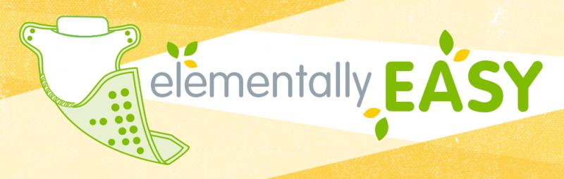 BumGenius Elemental Joy