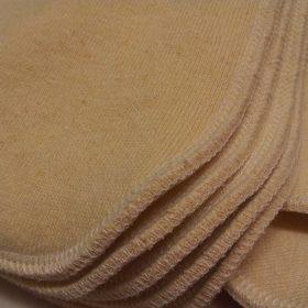 Dodatni vložki za povečanje vpojnosti pralne plenice