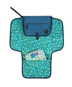 Previjalna torbica Bambino Mio