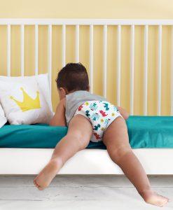 Bambino Mio odvajalne hlačke