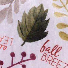 Fall Breeze