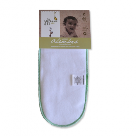 Geffen Baby Super Absorbers (150ml)