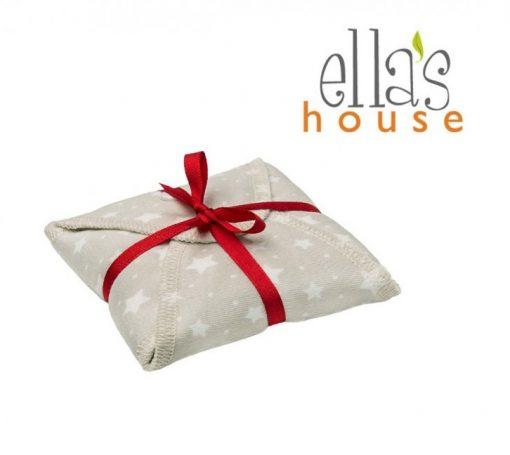 Pralni vložki Ella's House - Maxi