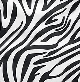 Savanna Stripes