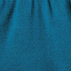 Blue 62/68