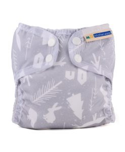Pralna plenica Mother ease Wizard Uno (stay dry)