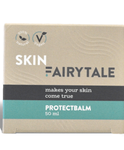 Skin FairyTale ProtectBalm 50ml
