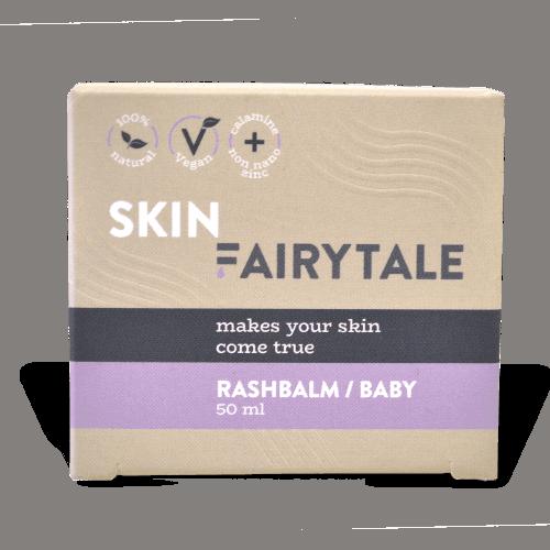 Skin FairyTale RashBalm