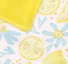 Lemon/Lemons
