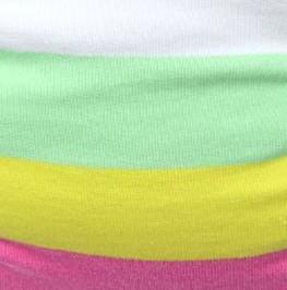 Stripes Bubble Gum