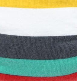Stripes Cool