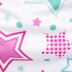 Stars Mint