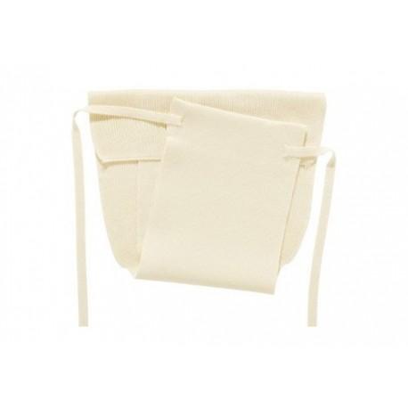 Disana - povijalna plenica (potrebuje hlačke in vpojni material) 5kosov