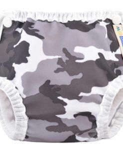 Mother Ease kopalna plenička - Swim Commando
