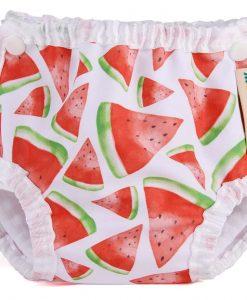 Mother Ease kopalna plenička - Watermelon