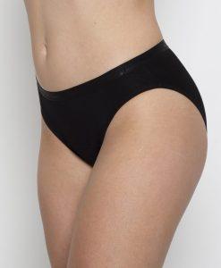 Bikini Classic - Maksimalna vpojnost - Modibodi -